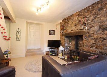 2 bed terraced house for sale in Ann Street, Dalton-In-Furness LA15