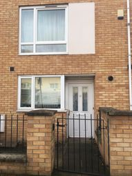 Thumbnail 4 bedroom town house to rent in Haymarket Street, Manchester