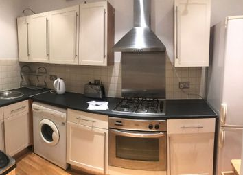 Thumbnail 1 bed flat to rent in 32 Eastway, London
