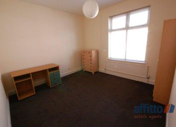 Thumbnail Terraced house for sale in Rydal Street, Leicester