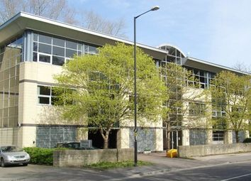 Thumbnail Office to let in Lower Bristol Road, Bath