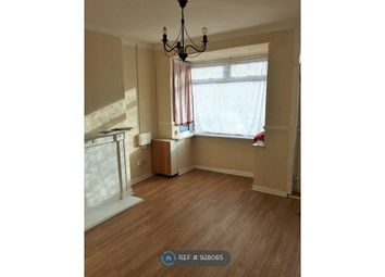 2 bed terraced house to rent in Frederick Street, Goldthorpe, Rotherham S63