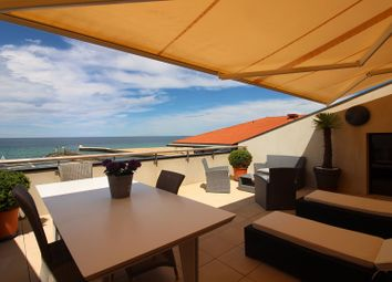 Thumbnail 2 bed apartment for sale in 40130, Capbreton, France