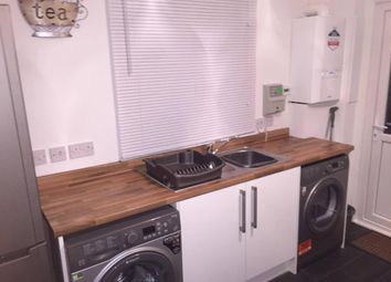 Thumbnail Room to rent in Ruskin Street, Hull, East Riding Of Yorkshire