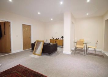 Thumbnail 2 bedroom flat to rent in Denby Street, Sheffield, South Yorkshire