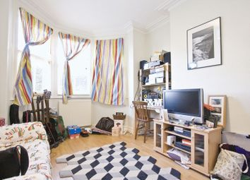 Thumbnail 1 bedroom flat to rent in Edward Road, Walthamstow, London