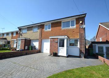 3 bed property for sale in Cwm Nofydd, Rhiwbina, Cardiff CF14