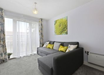 Thumbnail 1 bed flat to rent in Granite Apartments, Stratford