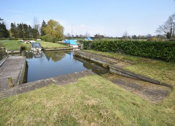 Thumbnail Land for sale in Tylers Cut, Dilham