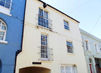 Thumbnail 2 bed flat to rent in Courthouse Street, Hastings