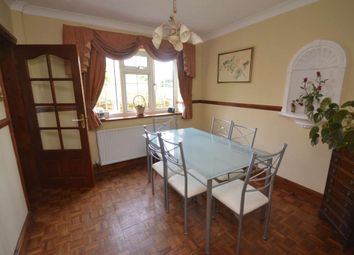 Thumbnail Room to rent in Sycamore Road, Reading