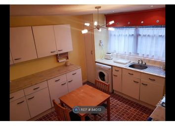 Thumbnail 3 bed terraced house to rent in Okehampton Square, Harlod Hill