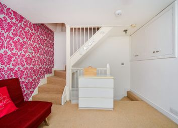 Thumbnail 2 bed cottage to rent in Brighton Belle Cottage, St. James's Street, Brighton