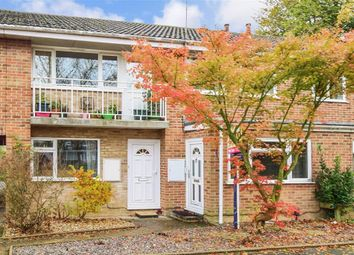 Thumbnail 2 bed maisonette for sale in Twyford Court, Maidstone, Kent