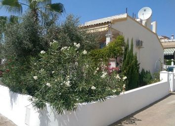 Thumbnail 2 bed bungalow for sale in 03189 Villamartín, Alicante, Spain
