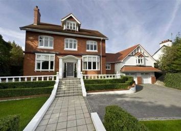 Thumbnail 6 bed property for sale in Brunswick Road, Douglas