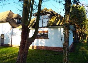 Thumbnail Property to rent in Church Lane, Abington, Cambridge
