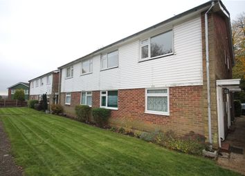 Thumbnail 2 bed maisonette to rent in Chipstead Road, Banstead