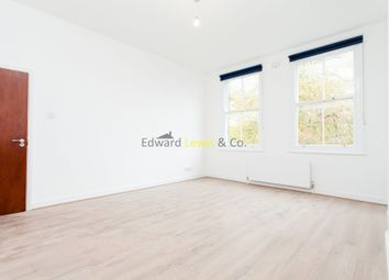 Thumbnail 5 bed duplex to rent in Alkham Road, Stoke Newington