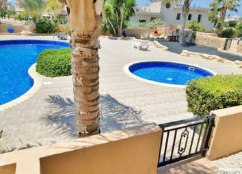 Thumbnail 2 bed apartment for sale in Paphos Town, Paphos, Cyprus