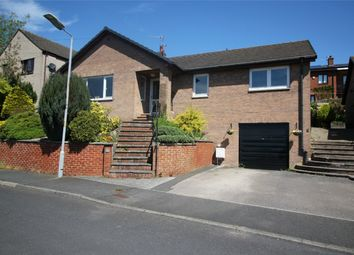 Thumbnail 4 bed detached bungalow for sale in 7 Castle View Road, Appleby-In-Westmorland, Cumbria