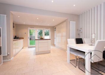 Thumbnail 2 bed semi-detached house for sale in Parkside, Darlington