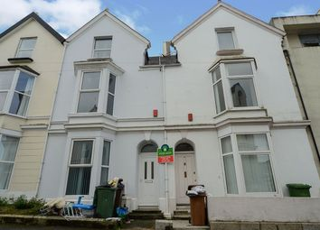 4 bed property to rent in Headland Park, Plymouth PL4