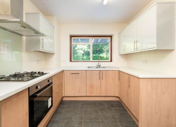 Thumbnail Terraced house to rent in Park Hill Rise, Croydon