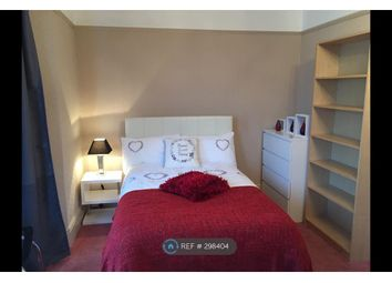 Thumbnail 4 bed flat to rent in Sackville Road, Bexhill-On-Sea
