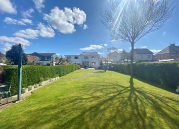 Thumbnail 3 bed semi-detached house for sale in Brookfield Road, Hucclecote, Gloucester