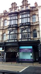 Thumbnail Commercial property for sale in 61 Market Place, Kingston Upon Hull