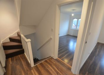 Thumbnail 4 bedroom flat to rent in Court Parade, Wembley, Greater London