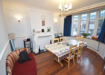 Thumbnail 4 bedroom terraced house to rent in Sandringham Road, Barking, Essex