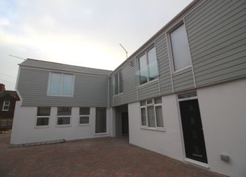 Thumbnail 2 bed end terrace house to rent in Manifold Road, Close To Town, Eastbourne