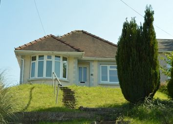 Thumbnail 2 bed detached house to rent in Pantiago Road, Pontarddulais