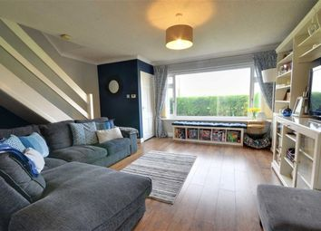 Thumbnail 3 bed terraced house for sale in Whittles Walk, Denton, Manchester, Greater Manchester