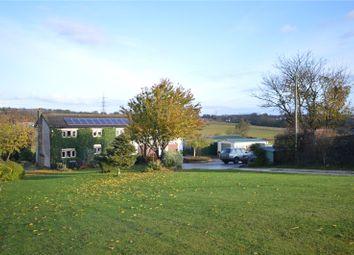 Brandy Carr Road, Kirkhamgate, Wakefield, West Yorkshire WF2
