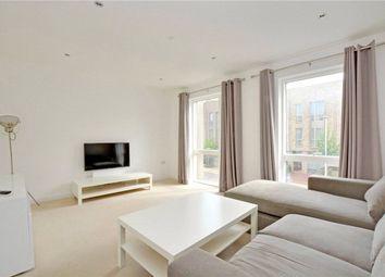 4 bed terraced house for sale in Handley Drive, Kidbrooke Village, London SE3