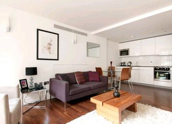 Thumbnail 2 bedroom flat to rent in Weymouth Street, London