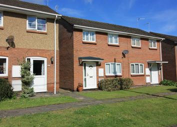 Thumbnail 3 bed semi-detached house for sale in Meadowbrook, Tring