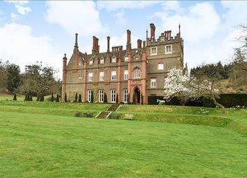 Thumbnail 2 bed flat to rent in Albury Park Mansion, Guildford, Surrey