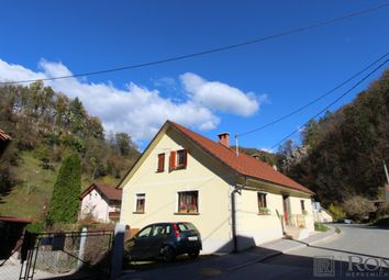 Thumbnail 2 bed detached house for sale in Hp1799, Vransko, Slovenia