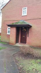Thumbnail 2 bed flat for sale in Gilldown Place, Birmingham
