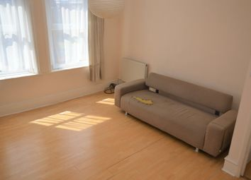 Thumbnail 2 bed flat for sale in Canning Road, Croydon