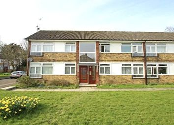 Thumbnail 1 bed flat for sale in Shelburne Court, High Wycombe, Buckinghamshire