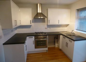 Thumbnail 3 bed property to rent in Richard Lewis Close, Llandaff, Cardiff