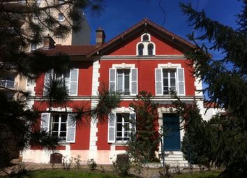 Thumbnail 6 bed property for sale in 92400, Courbevoie, Fr