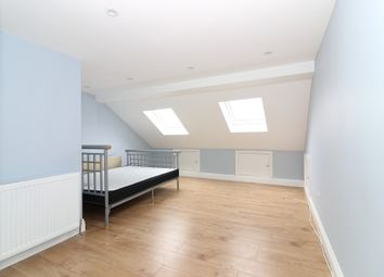 Thumbnail Room to rent in Reginald Road, London