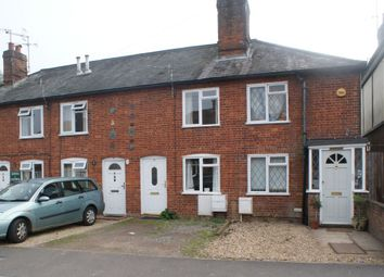 Thumbnail 2 bed terraced house to rent in Summers Road, Farncombe