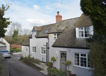 Thumbnail 3 bed detached house for sale in Back Lane, Beckford, Tewkesbury